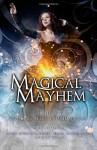 Magical Mayhem - Lynda K. Scott