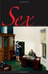 Sex and the Office: A History of Gender, Power, and Desire (Society and the Sexes in the Modern Worl) - Julie Berebitsky
