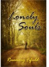 Lonely Souls - Rosemary Fifield