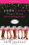 The Yada Yada Prayer Group Gets Decked Out - Neta Jackson