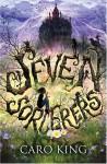 Seven Sorcerers - Caro King