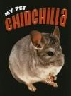 Chinchilla - Heather C. Hudak
