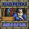 St. Peter's Fair - Johanna Ward, Ellis Peters
