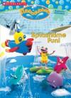Splashtime Fun: Splashtime Fun - Dawn Sawyer
