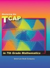 Mastering the Tennessee TCAP in 7th Grade Mathematics - Erica Day, Bryan Roberts