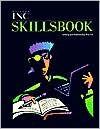 Great Source Writer's Inc.: Student Edition Skills Book Grade 12 - Great Source, Laura Bachman, Diane Barnhart, Mark Bazata, Dave Kemper