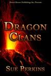 Dragon Clans - Sue Perkins