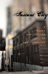 Instant City Issue 2 - Eric Zassenhaus, Gravity Goldberg