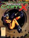 Penthouse Comix - Issue 14 - Penthouse Magazine
