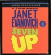 Seven Up - Janet Evanovich, Lorelei King