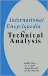 International Encyclopedia of Technical Analysis - Joel G. Siegel, Jae K. Shim, Anique A. Qureshi