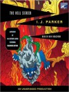 The Hell Screen (Audio) - I.J. Parker, Roy Vongtama
