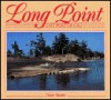 Long Point: Last Port of Call - Dave Stone