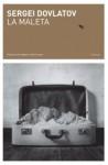 La maleta - Sergei Dovlatov