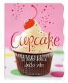 Cupcake - Various