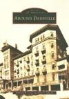 Around Dansville - William R. Cook