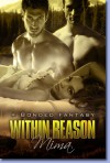 Within Reason - Mima