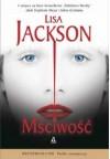 Mściwość - Lisa Jackson