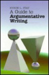 A Guide to Argumentative Writing (Ancillary Materials) - Byron L. Stay