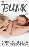 The Bunk Up (The Village People Book 1) - D H Sidebottom, Andie M. Long