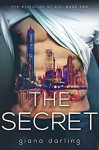 The Secret - Giana Darling
