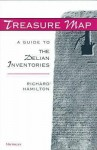 Treasure Map: A Guide to the Delian Inventories - Richard Hamilton
