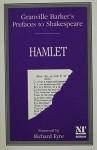 Prefaces to Shakespeare - Harley Granville Barker