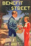 Benefit Street - Jane D. Abbott