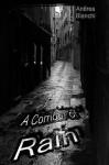 Corridor of Rain - Andrea Bianchi