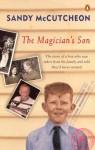 Magician's Son - Sandy Mccutcheon