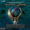 Katya's World - Jonathan L. Howard, Annie Hemingway