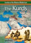 The Kurds - Heather Lehr Wagner