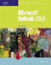 Microsoft Outlook 2002-Illustrated Essentials - Elizabeth Eisner Reding, Marjorie S. Hunt