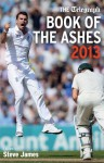 Ashes 2013 - Daily Telegraph