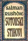 Sotonski stihovi - Salman Rushdie, Nikola Milićević