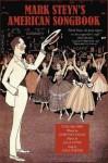 Mark Steyn's American Songbook - Mark Steyn