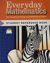 "Student Reference Book For ""Everyday Mathematics,"" Grade 3 - University of Chicago Press"