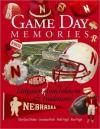 Game Day Memories - Mary Jane Nielsen, Jonathan Roth, Russ & Beth Vogel, JMJ Inspirations