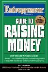 Entrepreneur Magazine: Guide to Raising Money - Entrepreneur Magazine