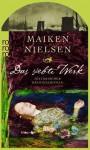 Das Siebte Werk: Historischer Kriminalroman - Maiken Nielsen