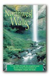 Northwest Walks - Gary Ferguson
