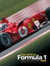 The Official Formula 1 Season Review 2004 - Stephane Samson, Bernie Ecclestone