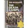 The death camps - Sean Sheehan