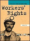 Workers' Rights - Katherine Prior