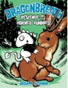 Dragonbreath #6: Revenge of the Horned Bunnies - Ursula Vernon