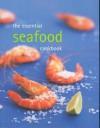 Essential Seafood - Murdoch Books