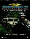 SOCOM 3: Piggyback's Authorized Collection - Piggyback