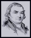 LIFE AND TIMES OF WILLIAM McKENDREE - Robert Paine