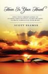 Hear in Your Heart - Scott Beemer, Warren B. Dahk Knox, Kellie Warren-Underwood