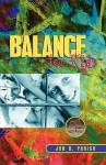 Balance for Kids - Jon D. Parish